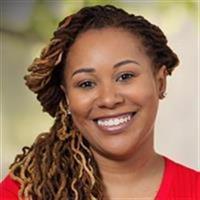 image of author Annyce Davis