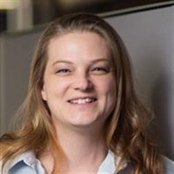 image of author Tiffany Songvilay