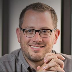"image of author Jonathan ""J."" Tower"