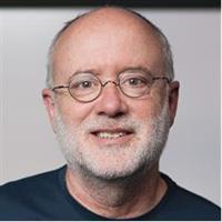 image of author Rick Schmunk