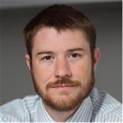 image of author Steven Emmerich