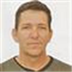 image of author George McKnight