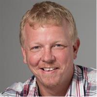 image of author Robert Anthony