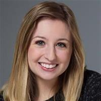 image of author Kathryn Hodge