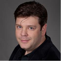 image of author Dan Ablan