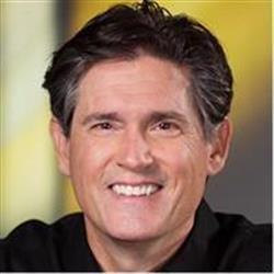 image of author Scott Boylston