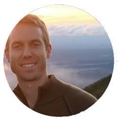 image of author Andrew Probert