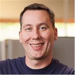 image of author William Everhart