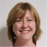 Lorna Daly