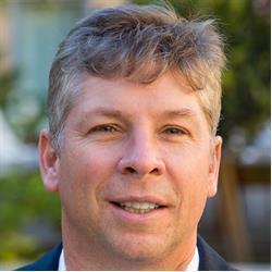 image of author Danny Sullivan