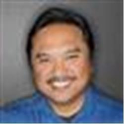 image of author Henry Santos