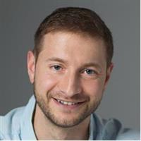 Alex Ziskind