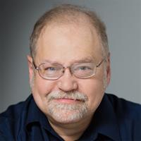 David M. Franklyn