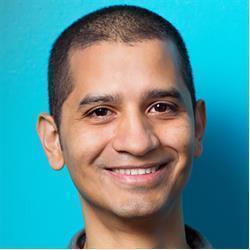 image of author Eduardo Corpeño