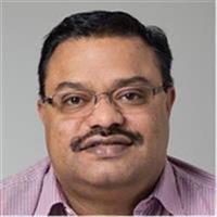 image of author Kumaran Ponnambalam