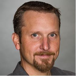image of author Hergen Spalink