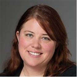 image of author Renata Phillippi