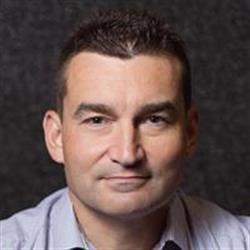 image of author Károly Nyisztor