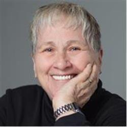 image of author Sandee Cohen