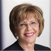 image of author Marlene Chism