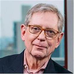 image of author Thomas Stewart