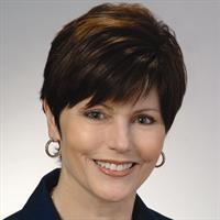 image of author Gayle Kowalchyk