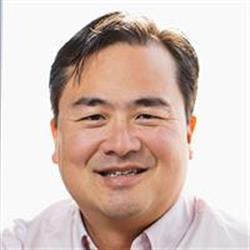 image of author Aki Ohashi