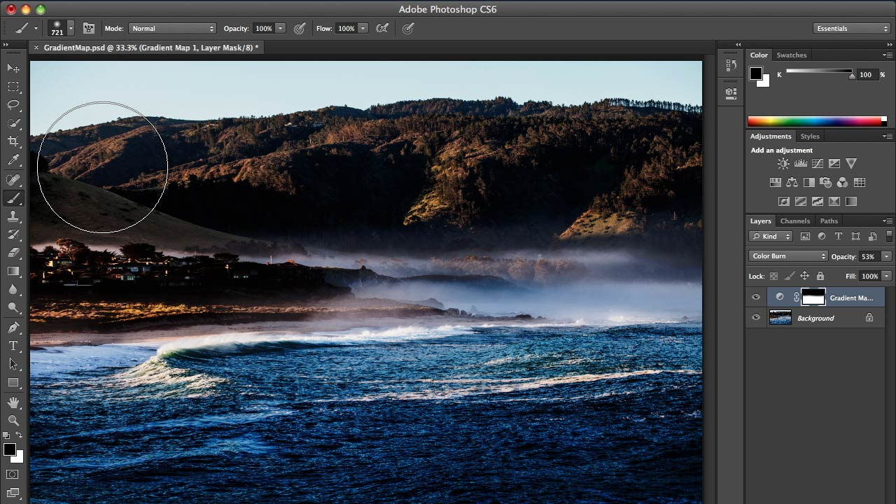 Welcome: Photoshop Insider Training: Enhancing Photos