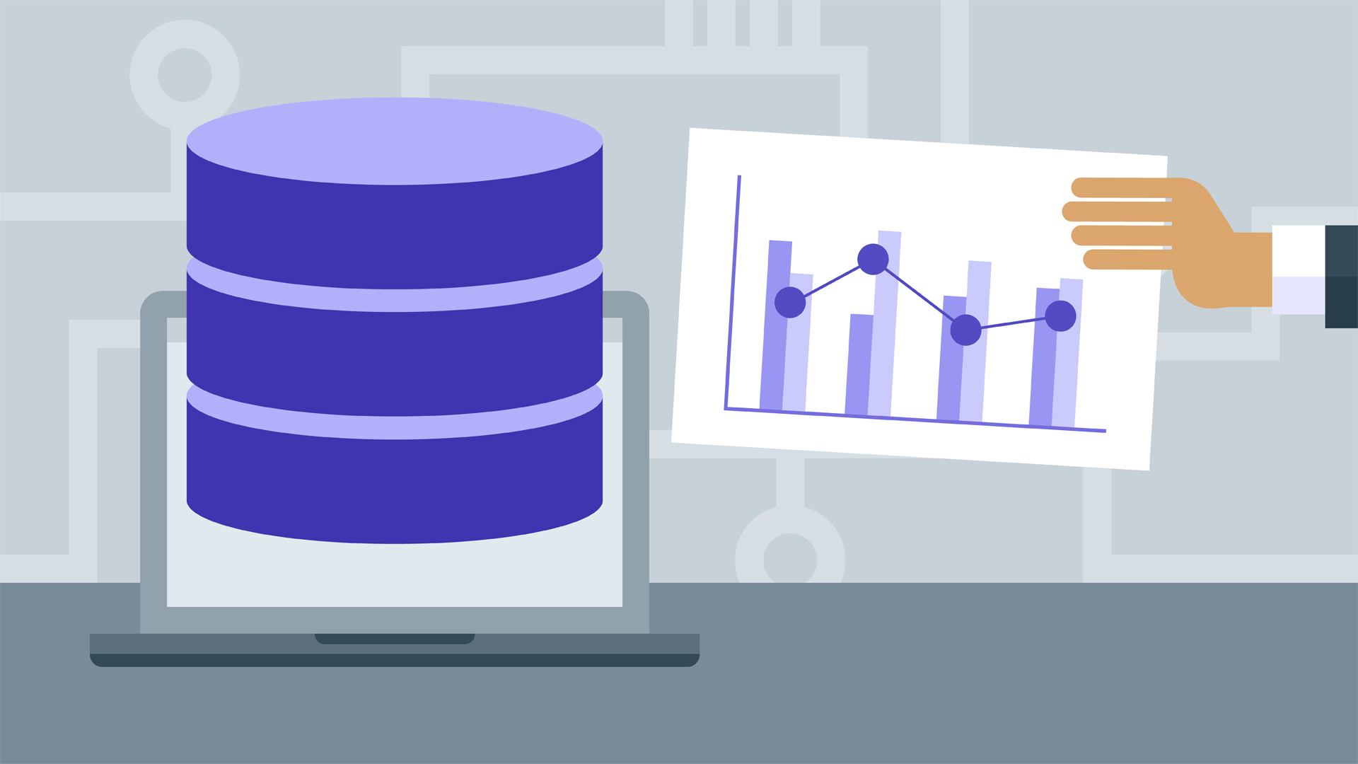 Advanced SQL Server: Reporting Services