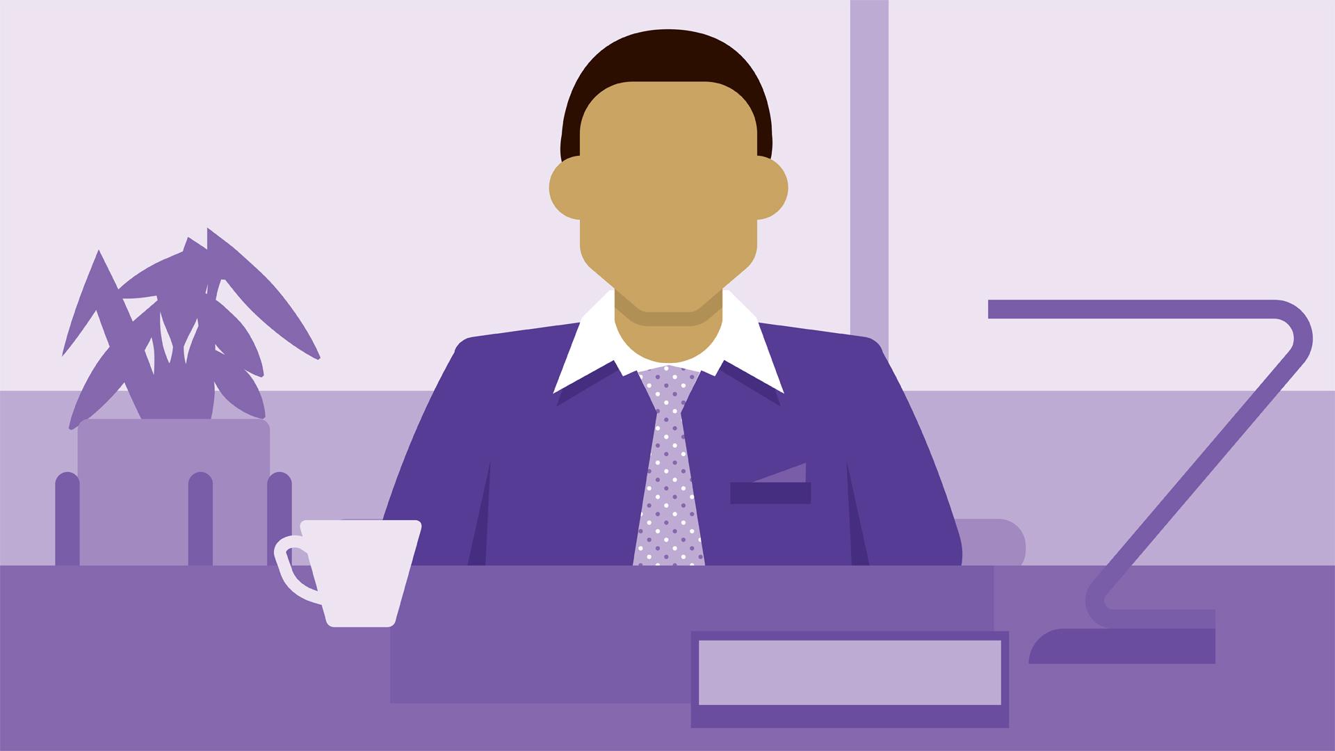 : New Manager Fundamentals