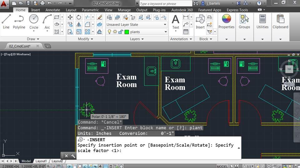 2013 pdf maya user guide