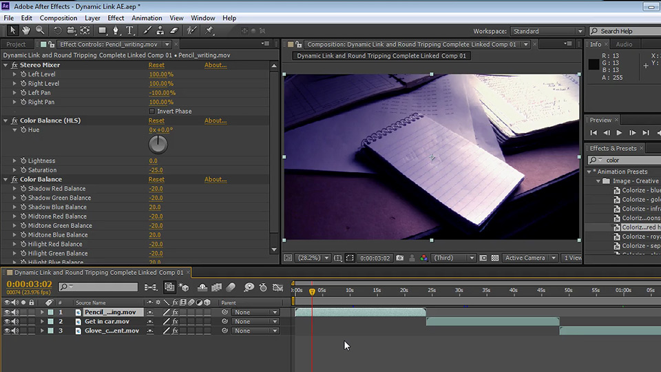 Welcome: Premiere Pro CS6 for Avid and Final Cut Pro Editors