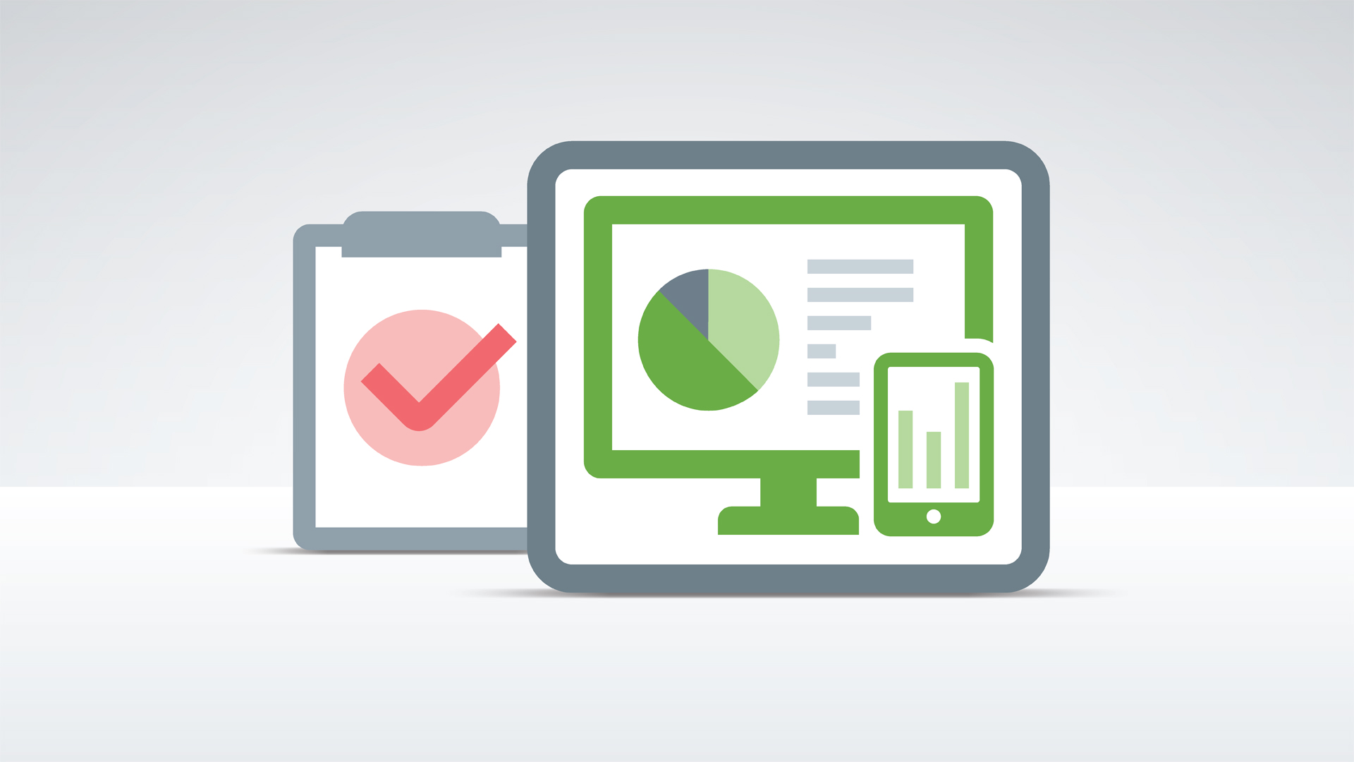 Welcome: Web Analytics Fundamentals