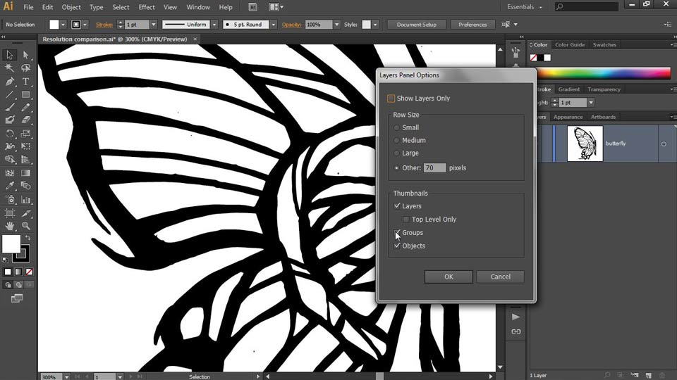 Welcome to One-on-One: Illustrator CC 2013 One-on-One: Fundamentals