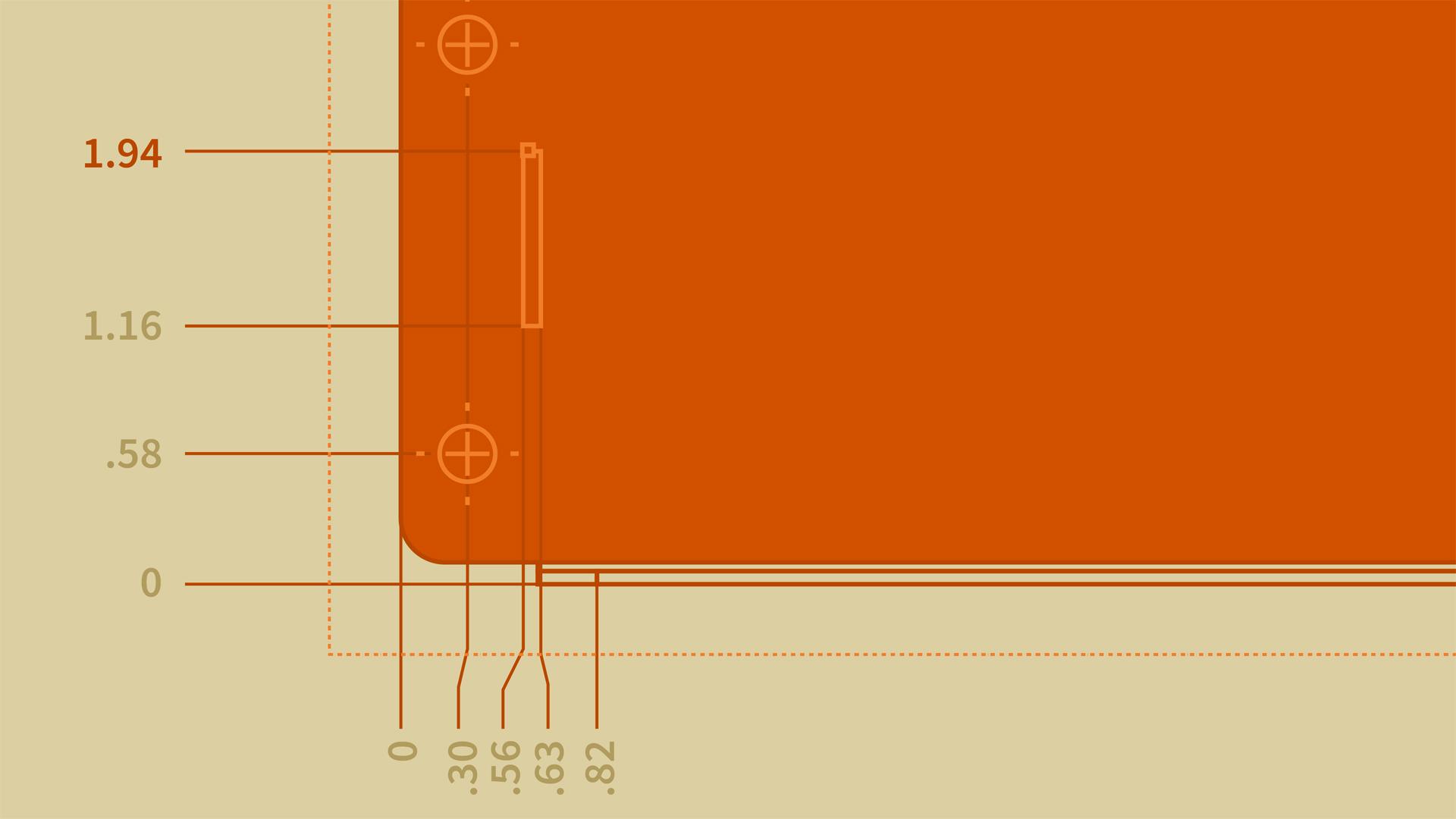 Solidworks 2013 2017 Sheet Metal Design
