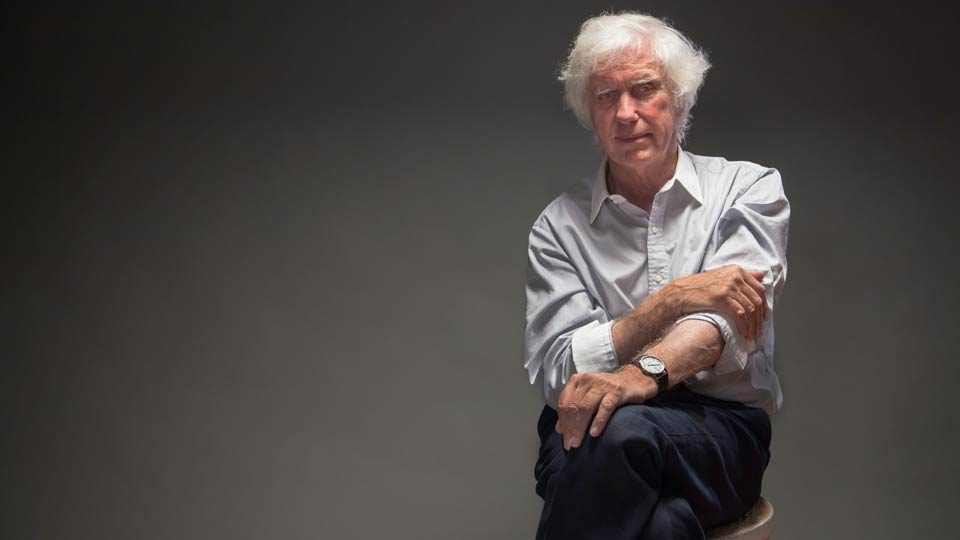 Douglas Kirkland on Photography: A Life in Pictures - Film: Douglas Kirkland on Photography: A Life in Pictures