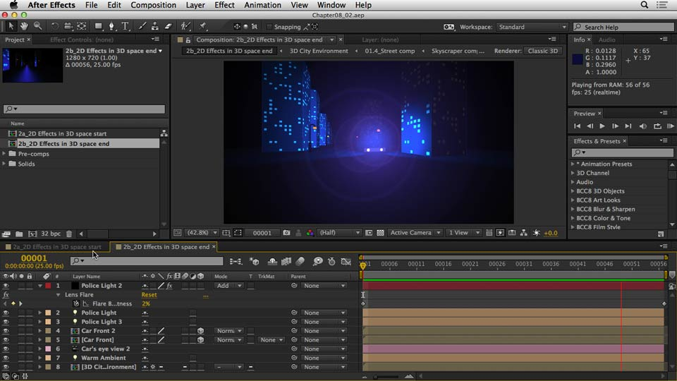 Welcome: After Effects Expressions: Getting Started