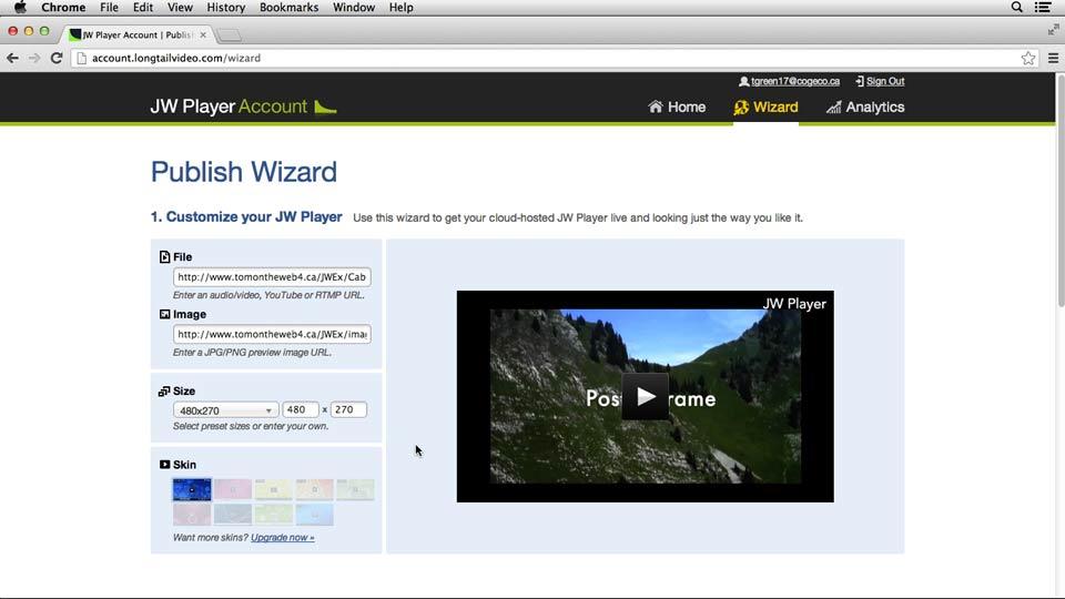 PDF HTML5 PLAYER EBOOK DOWNLOAD