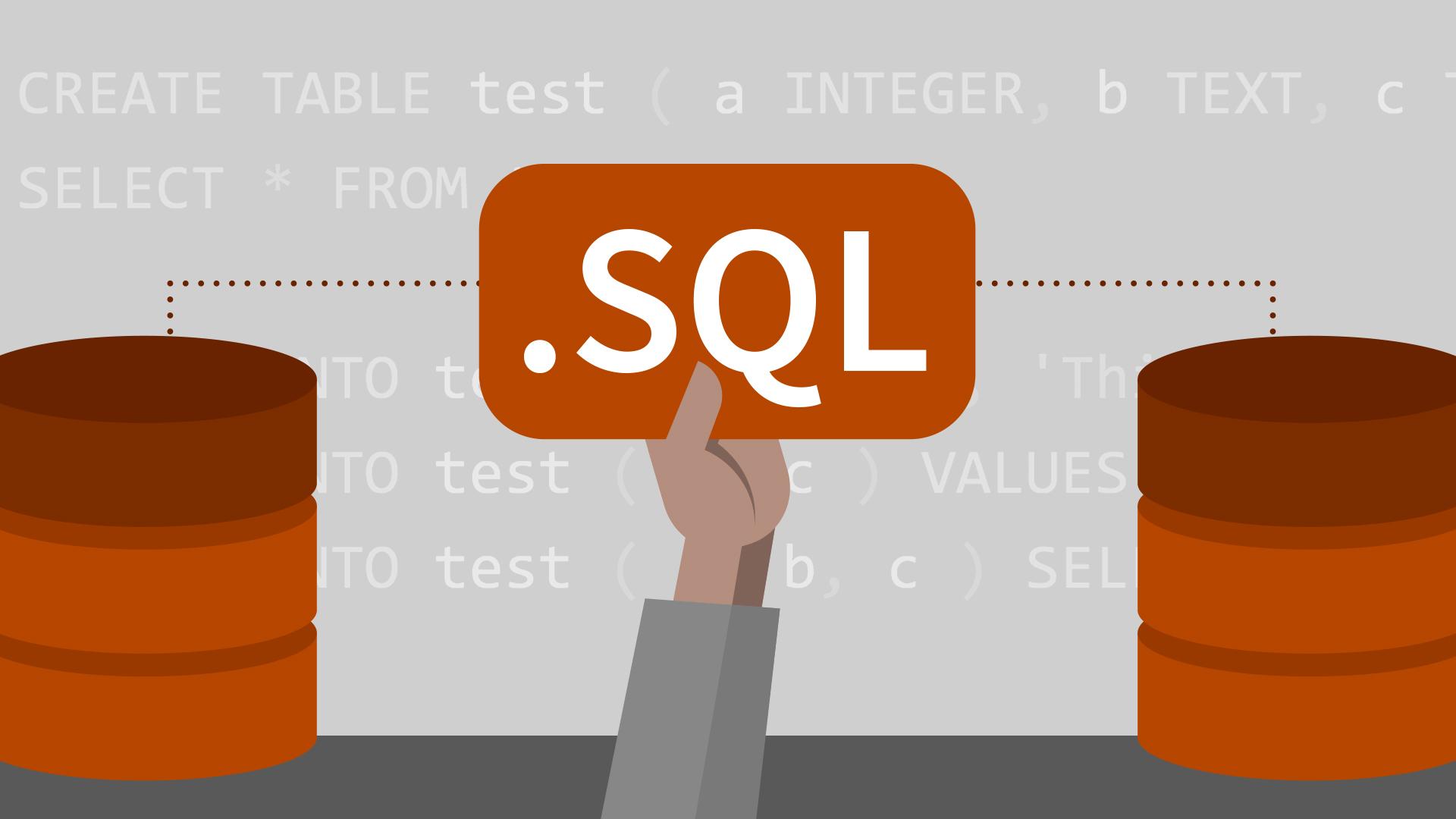 Image result for SQL  image