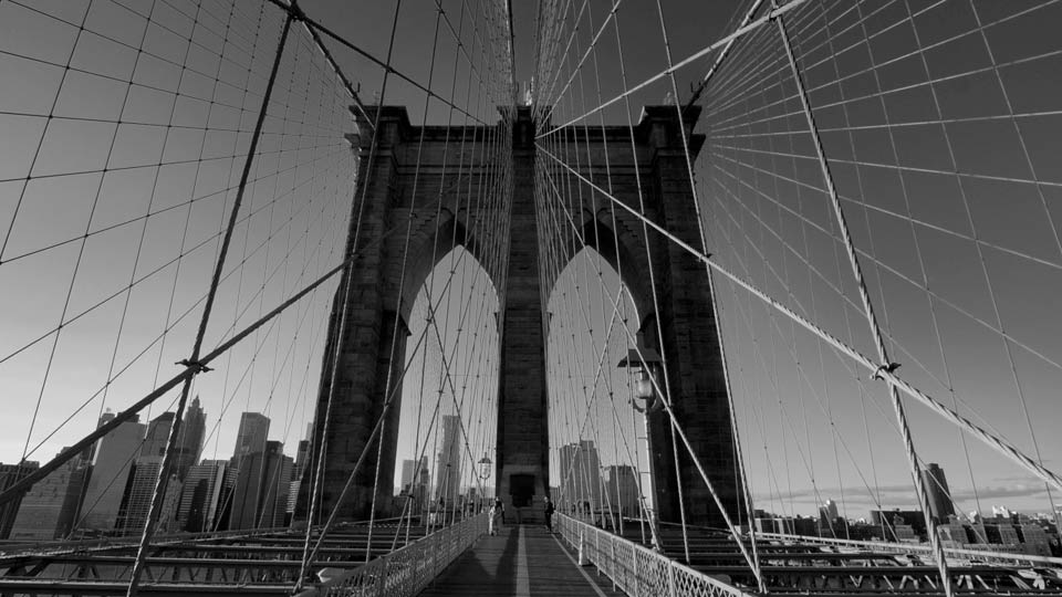 Welcome to New York City: The Traveling Photographer: New York