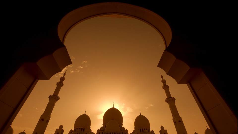 Welcome to Dubai: The Traveling Photographer: Dubai