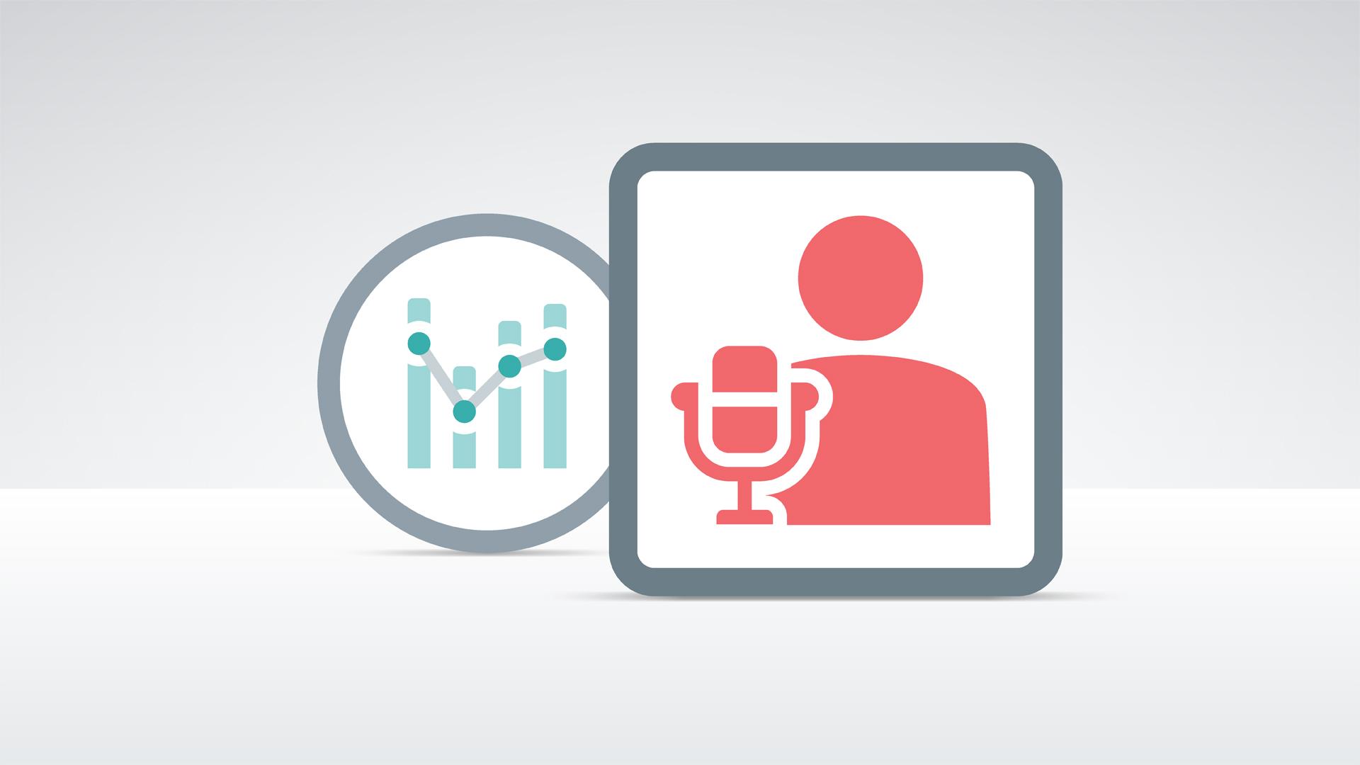 What is analytics?: Wayne Winston on Analytics