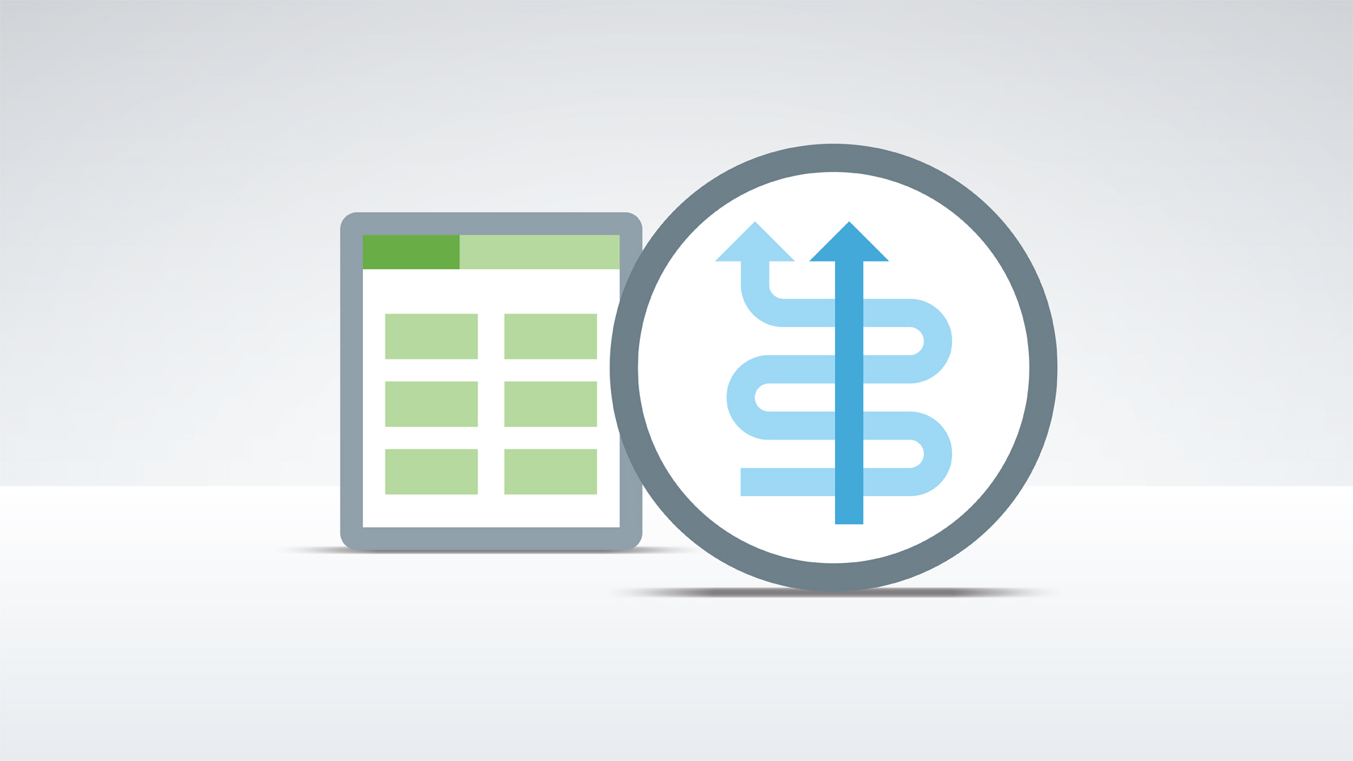 Welcome: Excel 2013: Macros in Depth