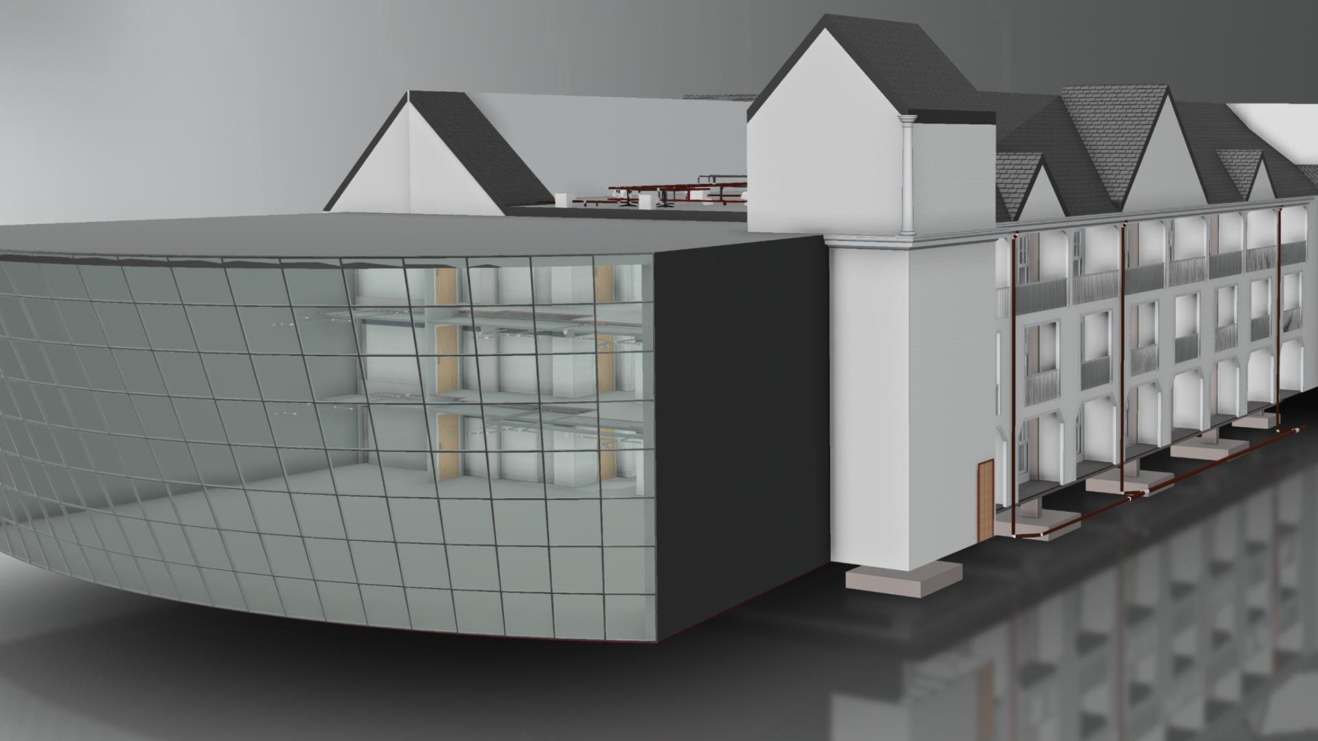 3d Home Architect Video Tutorial Amazon Com Chief Architect Home Designer Suite 2017 Software