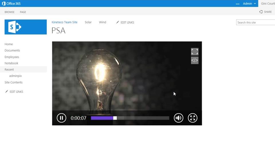 Welcome: SharePoint Designer 2013: Branding SharePoint Sites