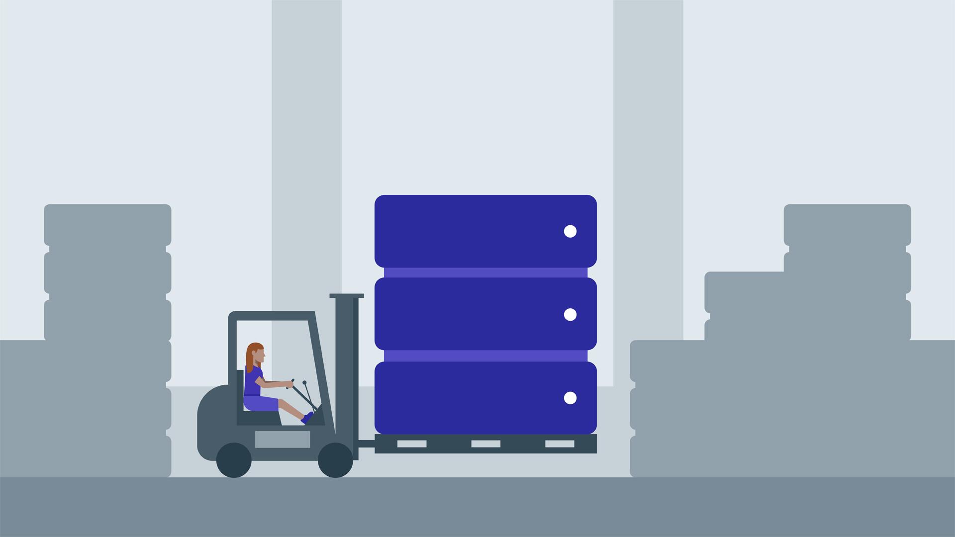 Learn azure sql data warehouse | deep analysis | mindmajix.