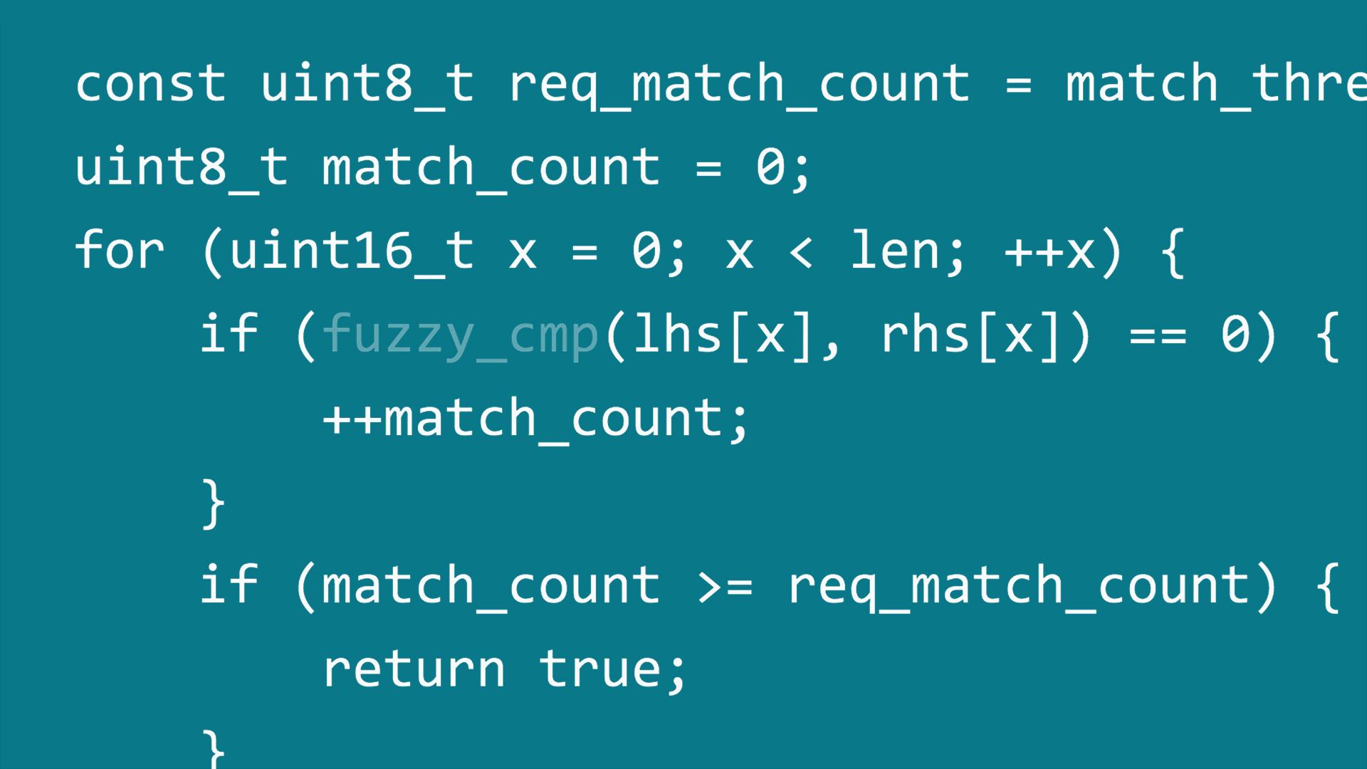 Programming Foundations: Discrete Mathematics