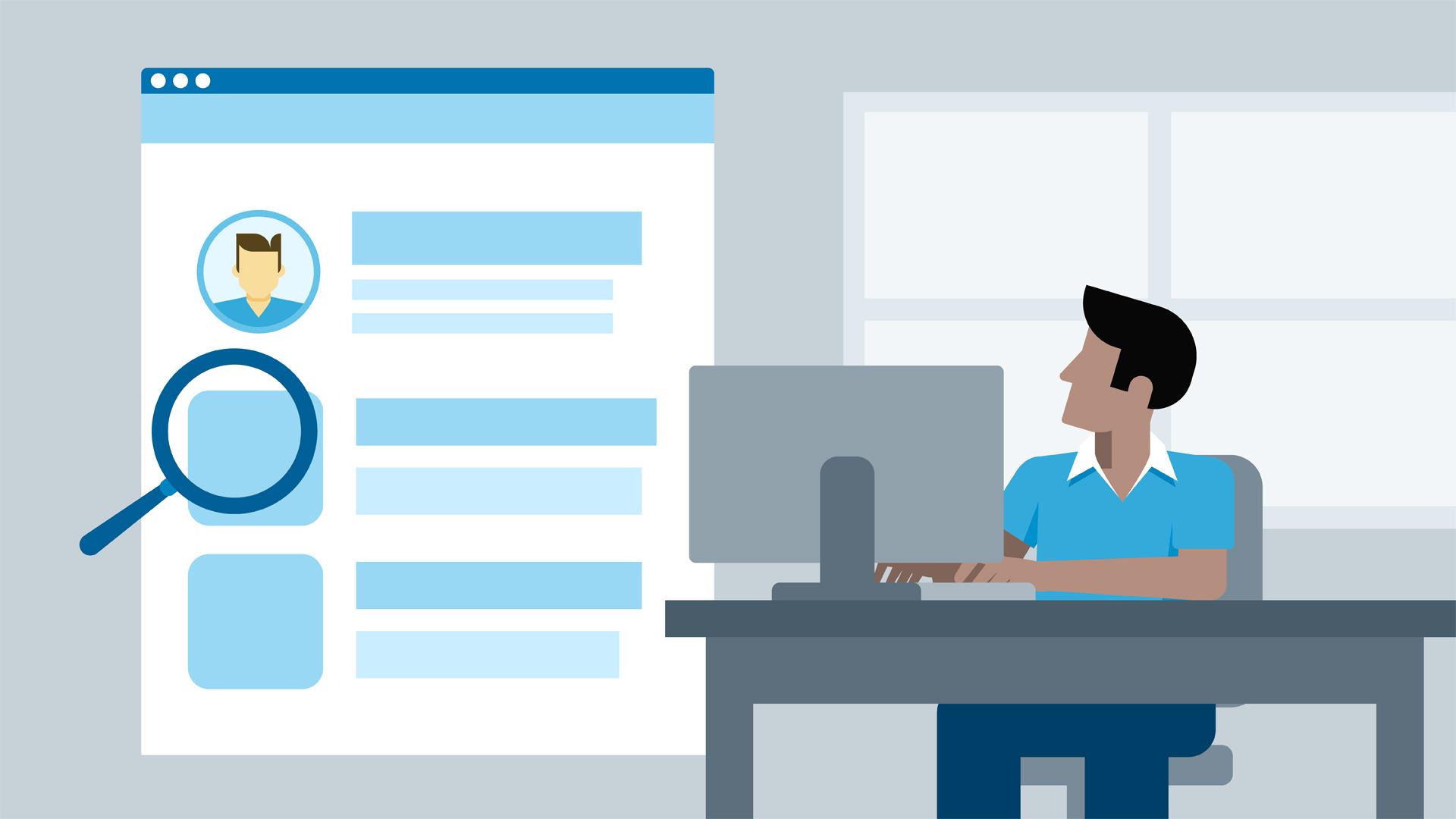 Image result for online job