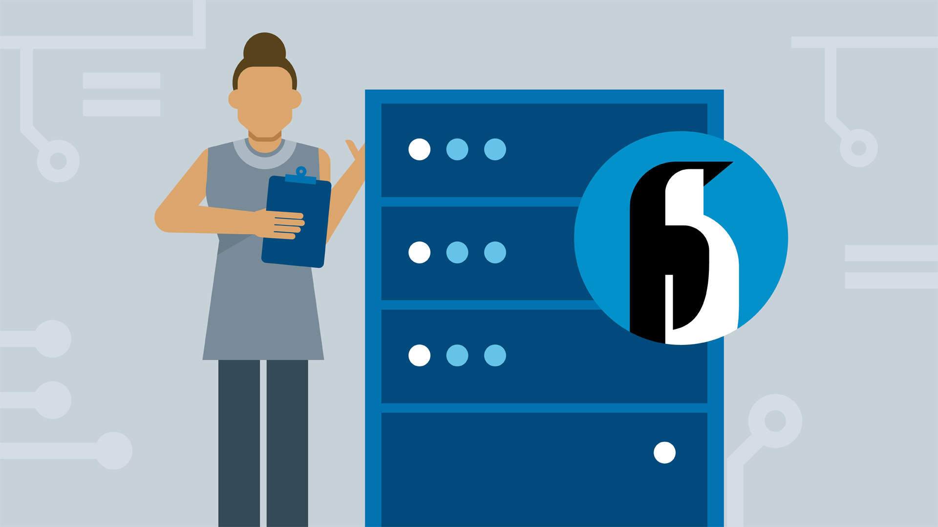 Apache Web Server: Administration