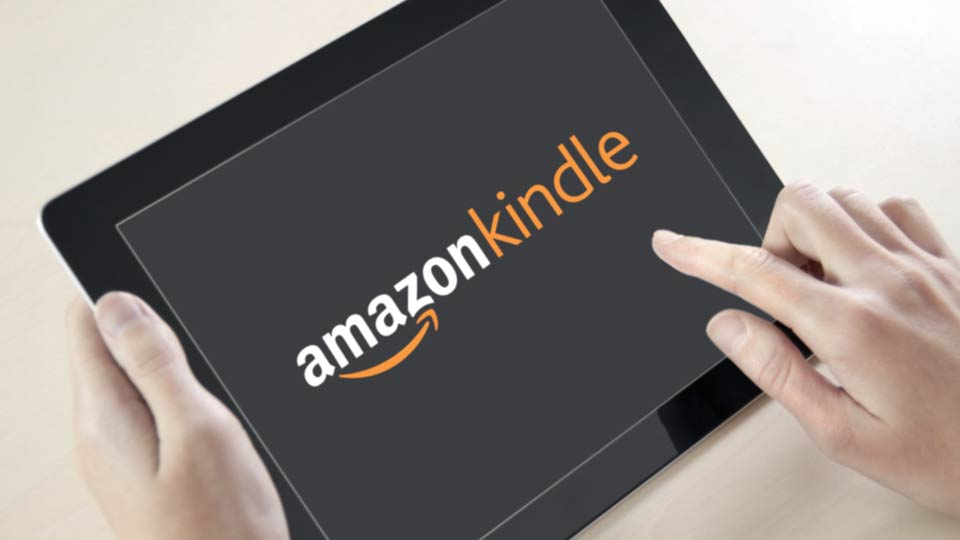 Welcome: Creating Ebooks for the Kindle